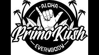 Bud Review On Forum Cookie X Memory Loss #491-Smoke Sesh by Primo Kush