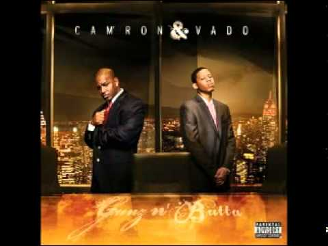 gunz n butta - Pretty dope song from Harlem's own Cam'ron & Vado off the album Gunz N' Butta. Follow me on Twitter http://www.twitter.com/Embassy730 & Like me on Facebook h...