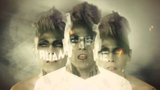Otep videoklipp In Cold Blood