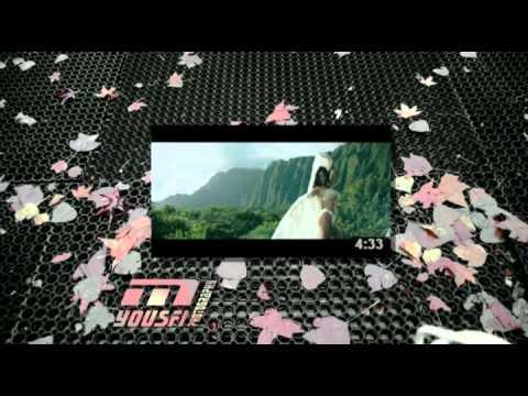 Chris Brown - Autumn Leaves (Explicit) ft. Kendrick Lamar - VEVO