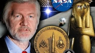 NASAFLIX ..Hogan's Moon Mars connection