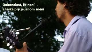 Video Pecan - Utopie (akustická verze)