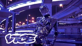 Video Inside China's Thriving Drag Queen Culture MP3, 3GP, MP4, WEBM, AVI, FLV Desember 2018