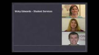 Campus Yurtdışı Dil Okulları - Shane Global Londra Dil Okulu