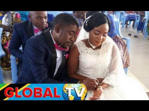 Video Wiki Moja Baada ya Ndoa, Masele Chapombe Amtongoza Upya Mke Wake download in MP3, 3GP, MP4, WEBM, AVI, FLV January 2017