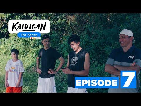 Kaibigan The Series | Episode 7: Fun | Janina Vela, Perkins Twins, Lianne Valentin, Vince Hizon