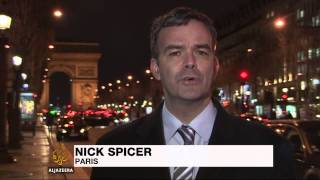Thousands of French websites hacked