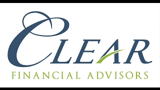 Clear Financial Profiled at Investopedia Advisor Insights