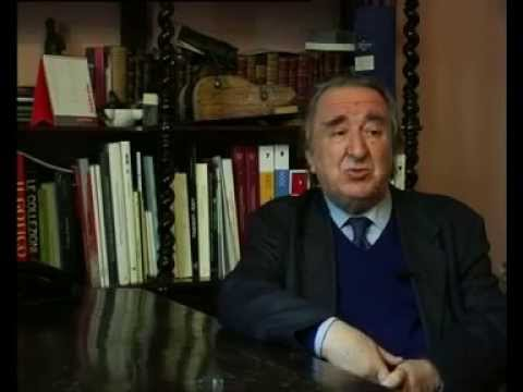 Andrea Emiliani - La Certosa di Bologna
