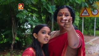 Video Aliyan VS Aliyan | Comedy Serial by Amrita TV | Episode : 52 | Metro MP3, 3GP, MP4, WEBM, AVI, FLV Mei 2018