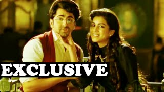 Nonton Hawaizaada   Ayushmaan Khurana S   Pallavi Sharda Exclusive Interview Film Subtitle Indonesia Streaming Movie Download