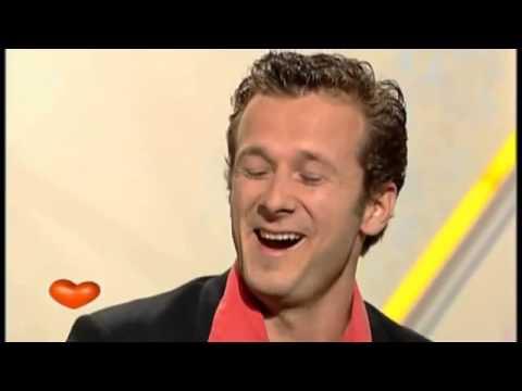TV-Show / Herzblatt