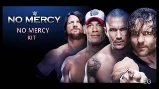 Nonton No Mercy 2016 Official Theme Song Film Subtitle Indonesia Streaming Movie Download