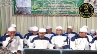 Az Zahir Sing Keri Cokot Boyo Full Video