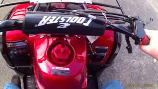 2016 kids 125cc atv for holidays for sale ledgewood nj for High style motoring atv