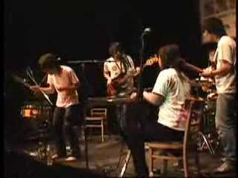 , title : 'owkmj SXSW 2007 俺はこんなもんじゃない 森の掟 LIVE'