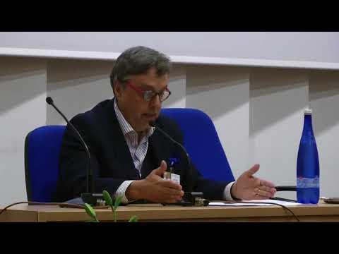 Relazioni di Fabio Torriero e Benedetta Foà