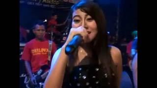 Video DEALOVA-SAMBALADO ALL ARTIS MP3, 3GP, MP4, WEBM, AVI, FLV November 2017