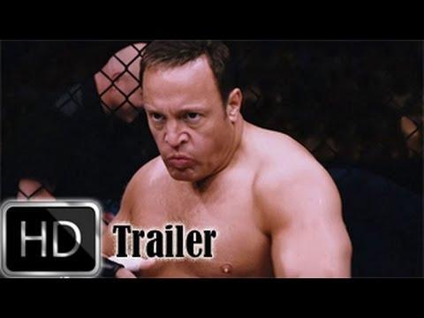 El Maestro Luchador ~ Here Comes The Boom ~ Trailer Subtitulado Latino ~ FULL HD