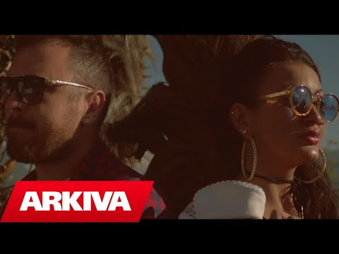 Labinot Rexha ft. Loni - Jam i lumtur pa ty
