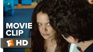 Nonton Touched with Fire Movie CLIP - Real Poetry (2016) - Katie Holmes, Luke Kirby Drama HD Film Subtitle Indonesia Streaming Movie Download