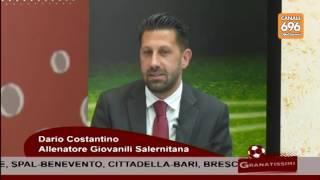 granatissimi-19-puntata-votato-il-gol-piu-bello-del-2016