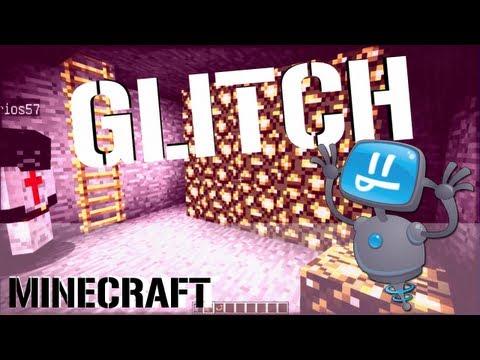 comment trouver glitch