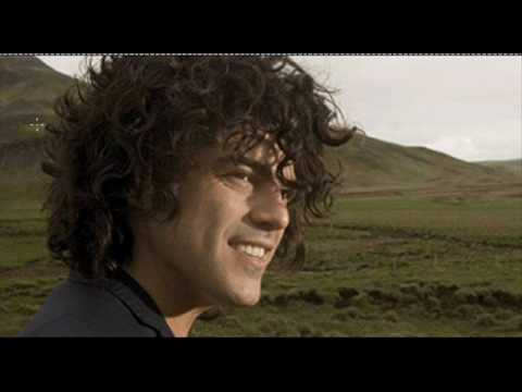 Francesco Renga - Io Che Non Vivo Senza Te lyrics