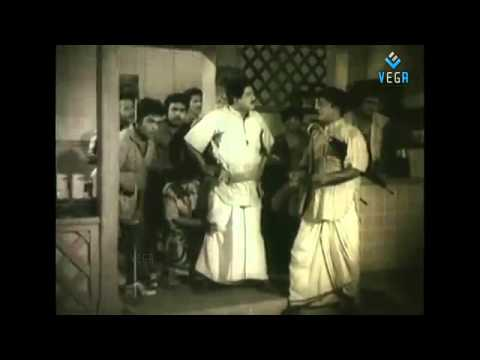 Babu Tamil Full Movie