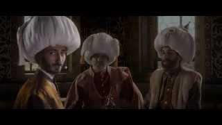Ottomania. Osmański Orient w sztuce renesansu