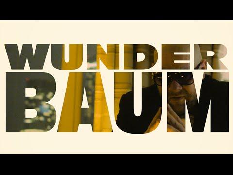 10. TEDE - WUNDER-BAUM (prod. SIR MICH) / VANILLAHAJS 2015