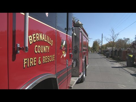 Dispatcher who hung up on 911 caller loses new job, sues county