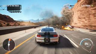 Nonton Need for Speed meets Fast and Furious (Payback Gameplay Trailer) Film Subtitle Indonesia Streaming Movie Download