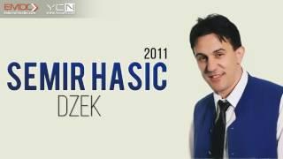 Semir Hasic - Dzek