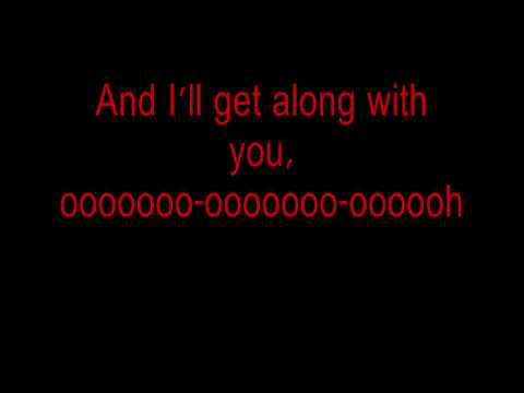 The Strokes- You Only Live Once (lyrics)