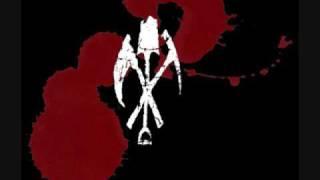 Gravediggaz: Diary of a Madman No Courtroom Instrumental