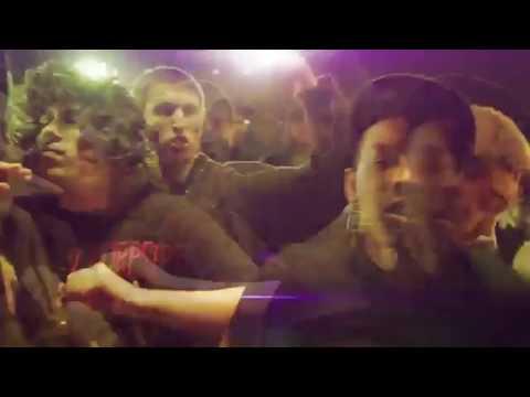 Video Mashup: Get Busy vs. Solar Flare Homicide (Sean Paul vs. Emmure) download in MP3, 3GP, MP4, WEBM, AVI, FLV February 2017