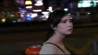 Nonton CUKUP TAU VERSI HONGKONG KASARUNG (FULL VERSION 2018) Film Subtitle Indonesia Streaming Movie Download