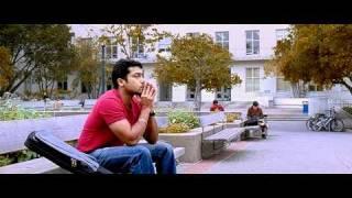 Vaaranam.Aayiram.(2008).Oh.Shanthi.Shanthi..720p.Team xMS - YouTube