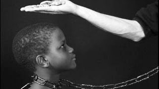 Der Film erzählt die Geschichte des europäischen Imperialismus und Kolonialismus in Afrika und seiner ungeheuren Verbrechen, deren Auswirkungen bis ...