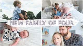 Our first blog as a new family of four! It's busy to say the least and not much sleep is being had by anyone! But we had a lovely weekend, which included a summer fair, a picnic and surprising a certain little boy with a tee pee for his bedroom!I really hope you enjoy this blog. Please let me know if you would like more videos like this!Love Kate and the boys! xCLICK TO SUBSCRIBE :) http://www.youtube.com/dollybowbowWHERE ELSE TO FIND ME!SNAPCHAT: kate.murnaneSHOP: http://www.dollybowbow.co.ukBLOG: http://www.dollybowbow.blogspot.co.ukTWITTER: http://www.twitter.com/dollybowbowINSTAGRAM: http://instagram.com/katebowbowFACEBOOK: http://www.facebook.com/dollybowbowRIK'S TWITTER: http://www.twitter.com/rikp89RIK'S INSTAGRAM: http://instagram.com/rikp89