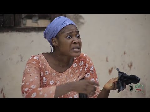 You will Like Mercy Johnson After Watching This Hilarious Movie Season 7&8 - Latest Nigerian Movie