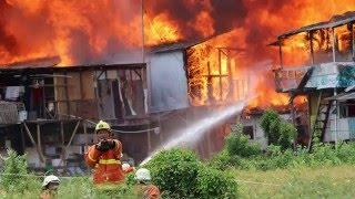 Video Pemadam Kebakaran Dan Penyelamatan MP3, 3GP, MP4, WEBM, AVI, FLV Desember 2017