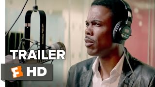 Nonton Top Five Official Trailer  1  2014    Chris Rock  Kevin Hart Comedy Movie Hd Film Subtitle Indonesia Streaming Movie Download