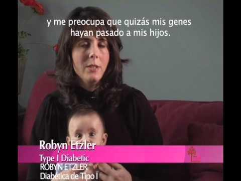 Se Guarda la Sangre del Cordón Umbilical de Su Hijo (Español)