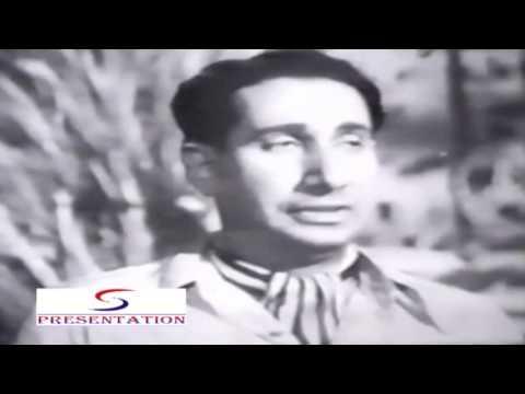 Bade Bhaiya (1951) Hindi Full Movie |Agha,  Yakub S , Nirupa Roy | Hindi Classic Movies
