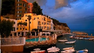 Ischia Island Italy  city pictures gallery : The TOP best attractions of the island of Ischia (Italy)