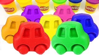 Video Learn Colors with Play Doh Cars Molds and Minions Superhero Surprise Toys for Kids MP3, 3GP, MP4, WEBM, AVI, FLV Juni 2017