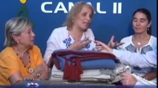 HABRA INTENSA ACTIVIDAD EN EL CENTRO CULTURAL: VIDEO DE LA INAUGURACION DE LA NUEVA SALA CARAFFA