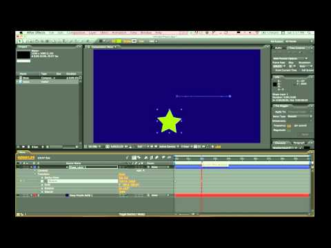 Download After Effects Animation